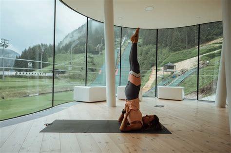 posizione della candela posizione della candela blondie yogi