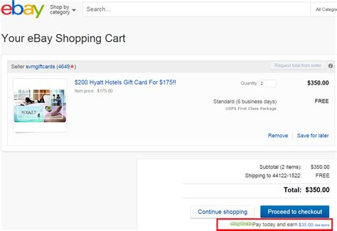 Sears Gift Card Ebay - dansdeals com 187 gift cards
