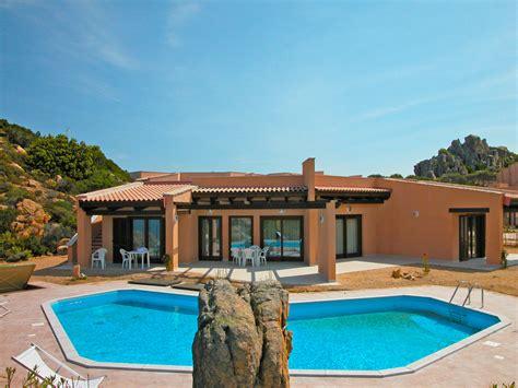Haus Kaufen Mit Pool Schweiz by Ferienhaus Sette In Costa Paradiso Italien It7035 375 1