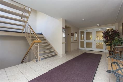 Kingston Appartments by Kingston Apartment Photos And Files Gallery Rentboard Ca
