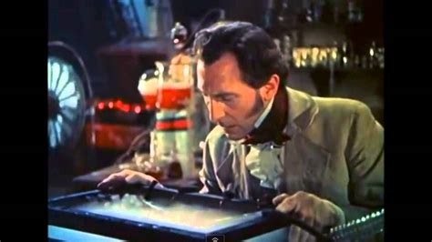classic films to watch top 10 classic hammer horror films part 2 youtube