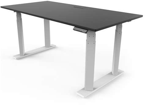 standard desk length 100 standard desk length amazon com dhp studio loft