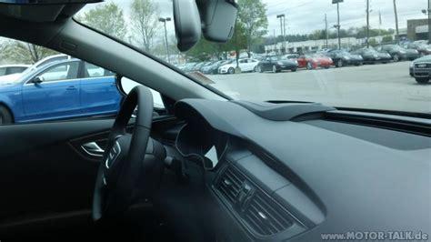 Head Up Audi by A7 Hud Head Up Display Audi A6 Head Up Display Audi A6