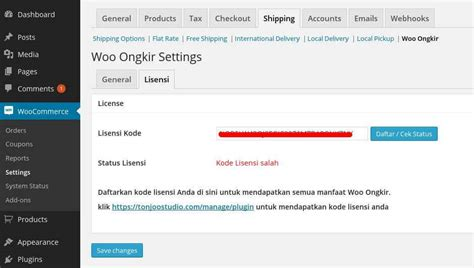 tutorial wordpress org vi wordpress tutorial lengkap wordpress com dan
