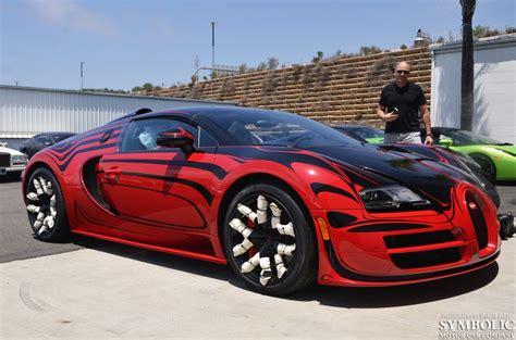bugatti picture gallery bugatti veyron picture 127658 bugatti photo gallery