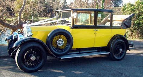 yellow rolls royce great yellow rolls royce 1920 www pixshark com images
