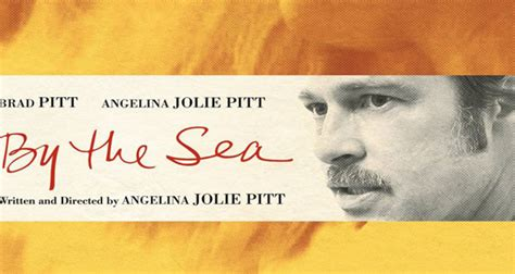 by the sea 2015 sinopsis film penny s passion five on friday november 13 2015