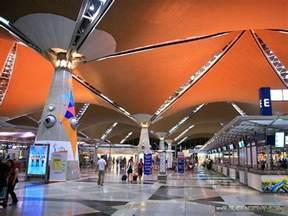 Foresta Floor Plan klia kuala international airport kuala lumpur malaysia