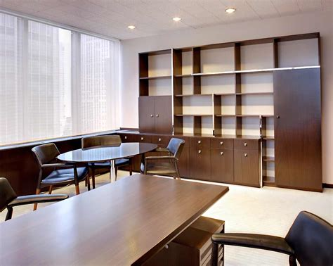 Lawyer Office by Office Design Layout Www Pixshark Images