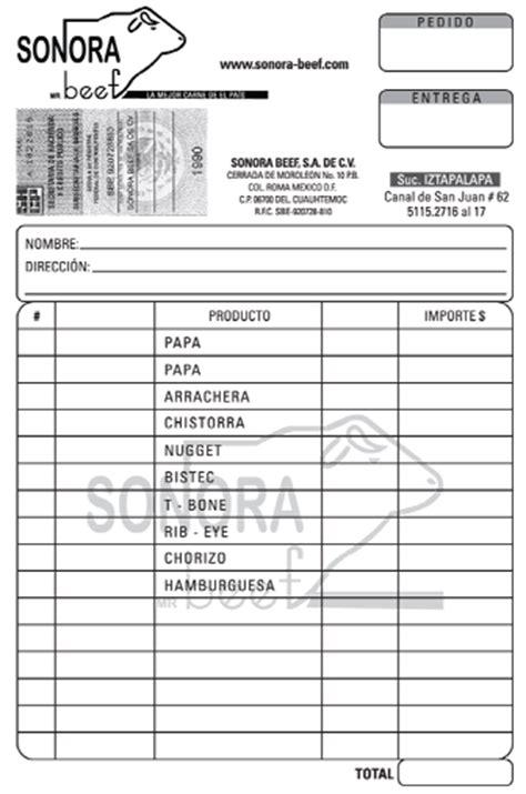 Modelo Curriculum Rellenable Formato 210 De 2015 Newhairstylesformen2014