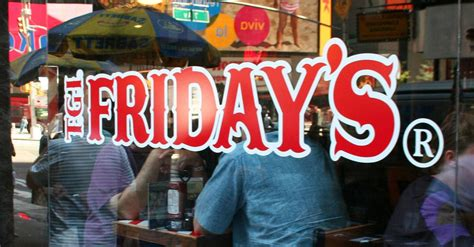 tgi fridays new years day tgi fridays new years day 28 images tgi fridays new