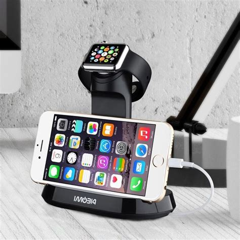 Apple Charging Dock Stand Iwatch apple iwatch charging dock stand bracket accessories