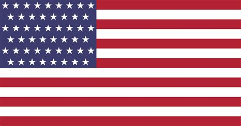 what do the colors on the american flag stand for what will the next iteration of the american flag look like