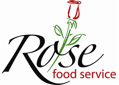 30 awesome rose logo designs freecreatives