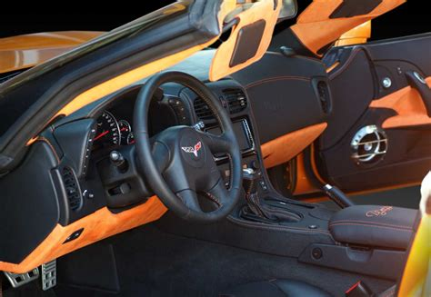 C6 Interior by C6 Corvette Interior Www Imgkid The Image Kid Has It