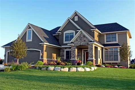 traditional farmhouse plans beautiful homes decor and design photo gallery joy