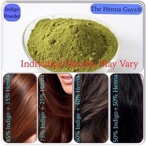indigo henna tattoo 7 best henna indigo hair images on indigo hair