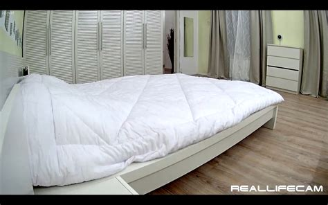 reallifecam bedroom reallifecam leora car interior design