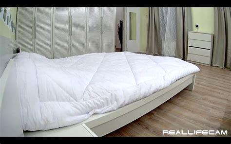 Leora and paul bedroom memsaheb net