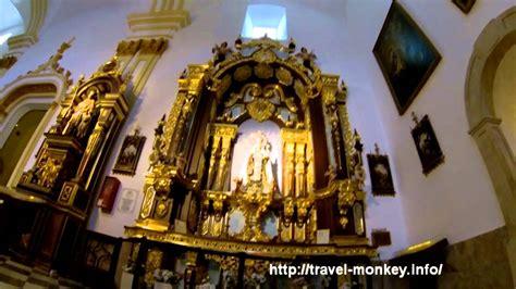 marbella spain templo de dios templos de dios marbella costa del sol spain tourism