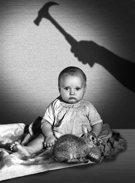 L'expérience du petit Albert de J.B.Watson: comprendre les