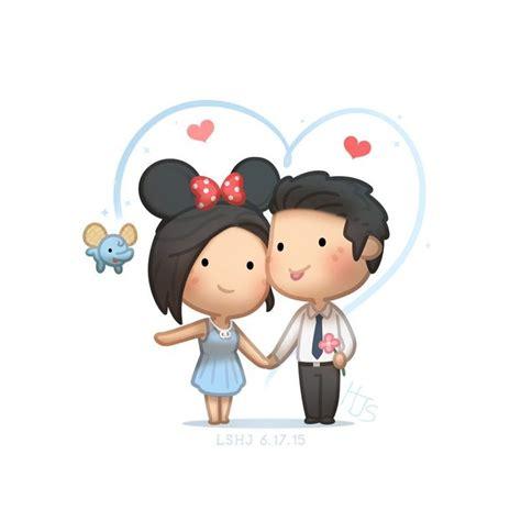 images of love cartoons 651 best love cartoons images on pinterest hj story el