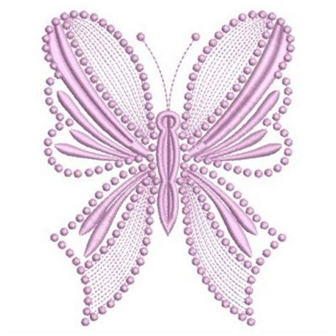 candlestick butterfly pattern 41 best embroidery candlewicking images on pinterest