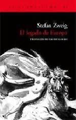 libro lucha contra el demonio 191 fue 233 l libros