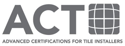 ceramic tile installers in my area advanced certifications for tile installers