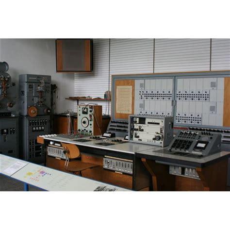Basic Home Studio Design Pdf Functional Home Recording Studio Design Homes