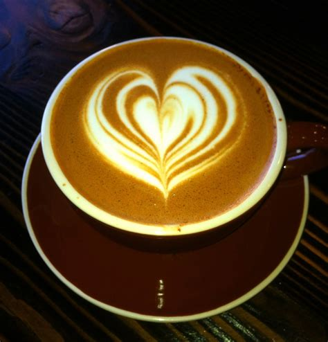 latte art pattern names 14 amazing latte art designs to fall in love with this
