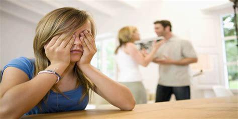 Sarasota County Divorce Records Your Jhblawyer5