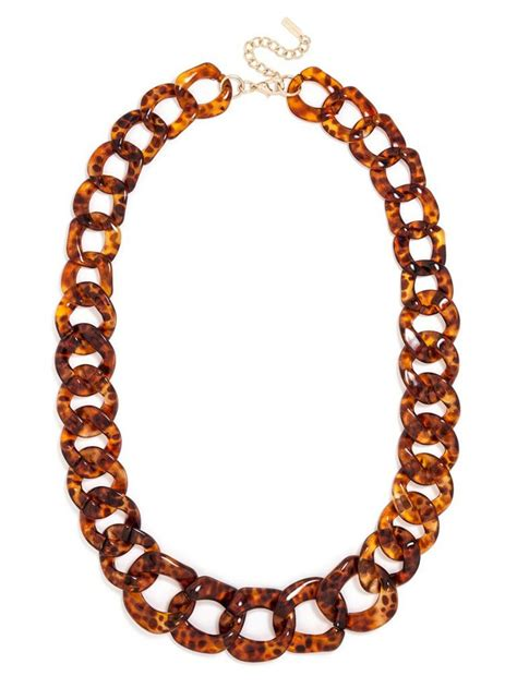 best 25 animal print plus size jewellery ideas only on