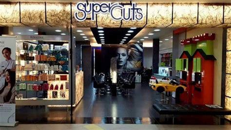 salon in singapore supercuts hair salon in singapore shopsinsg
