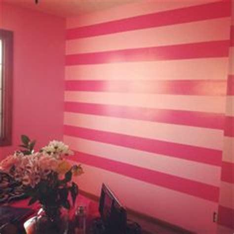 victoria secret bedroom wallpaper victoria s secret bedroom project pink decor and random