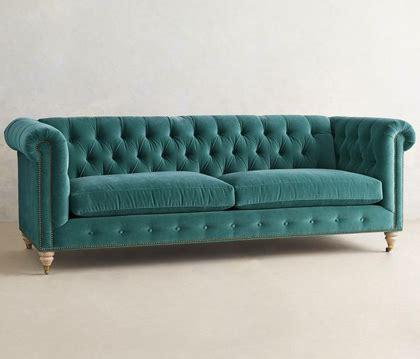 turquoise chesterfield sofa velvet lyre chesterfield sofa everything turquoise