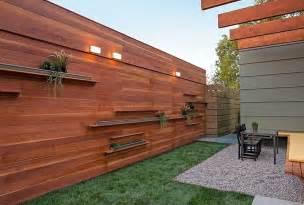 Horizontal Wood Fence Design Modern Horizontal Wood Fence Panels Wood Fence Panels Wood Fence Calculator Home Design