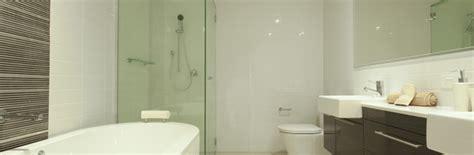 bathroom installation bathroom design scotland
