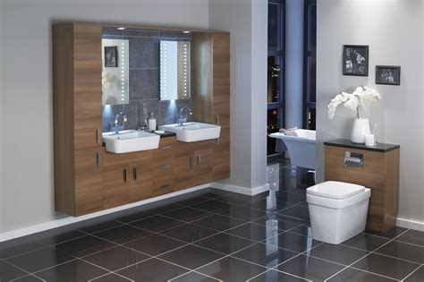 Bathrooms Furniture Uk Make Your Bathroom Stylish With Bathroom Accessories Designinyou Decor