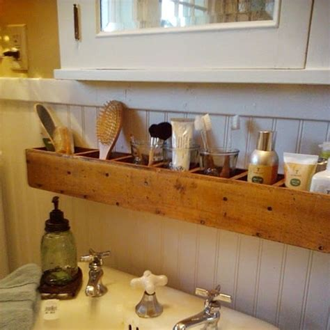 creative bathroom storage ideas 197 best creative storage spaces creative storage