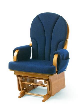 Best Nursery Rocker Recliner best rocker recliner chairs for nursery a listly list