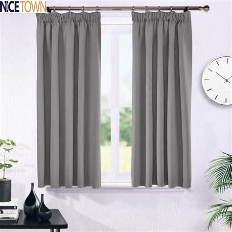 low price curtains and drapes compare prices on insulated curtains drapes online