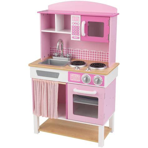 cuisine enfant pas chere cuisine enfant pas cher