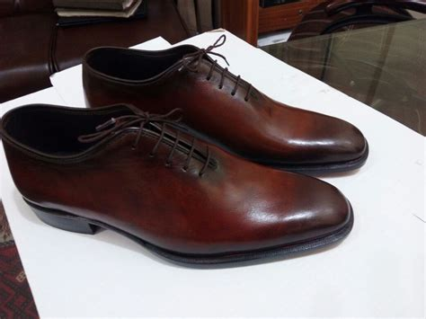Formal Brown Shoes brown formal shoes fashion dresses