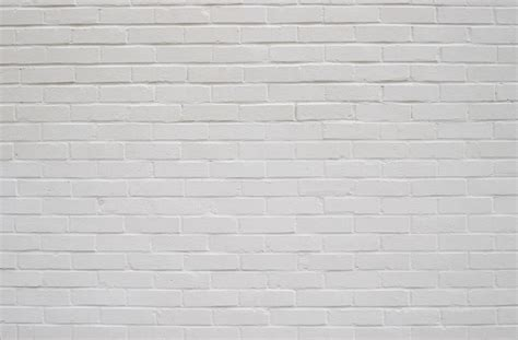 white painted brick pictures to pin on pinsdaddy