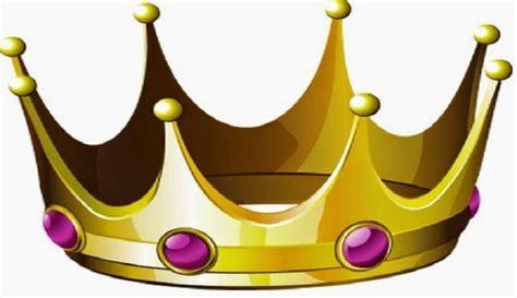 perbuatan  berperan memberikan mahkota  setan