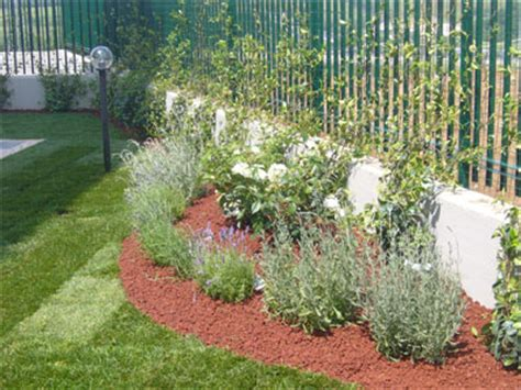 idea giardini idea giardino