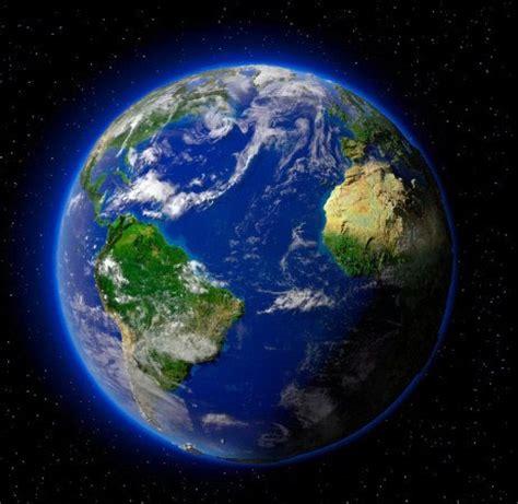 imagenes satelitales de la tierra en este momento imagenes satelitales de la tierra vista desde el espacio