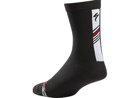 Setelan Overall Sl 86 All Size Fit To L Katun Babat Modis Cantik specialized sl pro socks size 7 9 163 2 99 socks cyclestore
