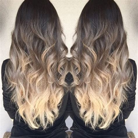 62 best ombre hair 2015 ombre hair color ideas for 2015 36 ombre hairstyles for women ombre hair color ideas for